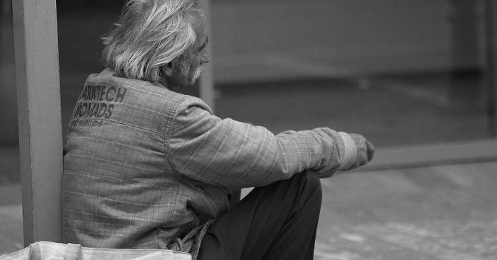 Armutsrente – Das Sanktions(JOB)center – Der Satireblog zum ...
