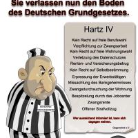 Hartz4-Forum.com - Hier werden Sie geholfen...effektiv und sinnvoll!