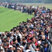 Schweden legalisiert Kinderehe, Vergewaltigung und Inzest...! Schweden scheint sich aus einem Traumland für Auswanderer zu einer NoGo-Area für Islamphobiker zu entwickeln