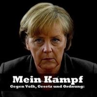 Hartz IV und Behördenwillkür – Strafanzeige gegen Jobcenter Mitarbeiterin...UND DAS IST AUCH GUT SO - MACHT MIT !!!