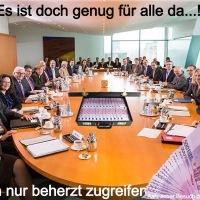 Amazon suspendiert und ruiniert vorsätzlich deutsche Marketplace Händler per Verifikationsprozess (KYC Verifizierung) im Auftrag der EU-Mafia...!