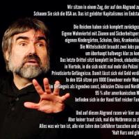 """Absolut LESENSWERT: Carl Friedrich von Weizsäcker """"Der bedrohte Friede""""! Es gibt sie doch noch, die HELLseher...!"""