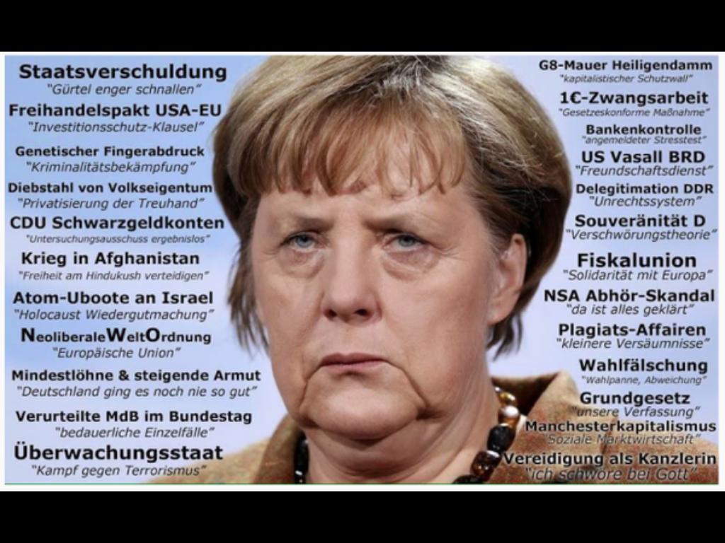 Pension Bundestagsabgeordneter