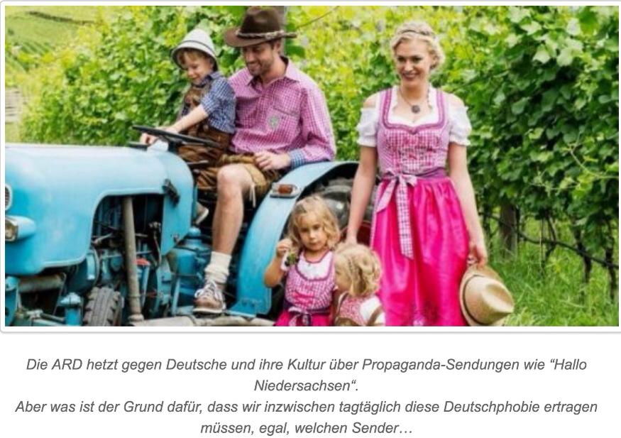 """Heiko Schrang – Frohe Weihenacht an alle aufgewachten """"Bratwurstesser"""", """"Klimaleugner"""", """"Nazis"""", """" Reichsbürger"""", """"Zopfträger"""" und andere Verschwörungspraktiker…!!!"""