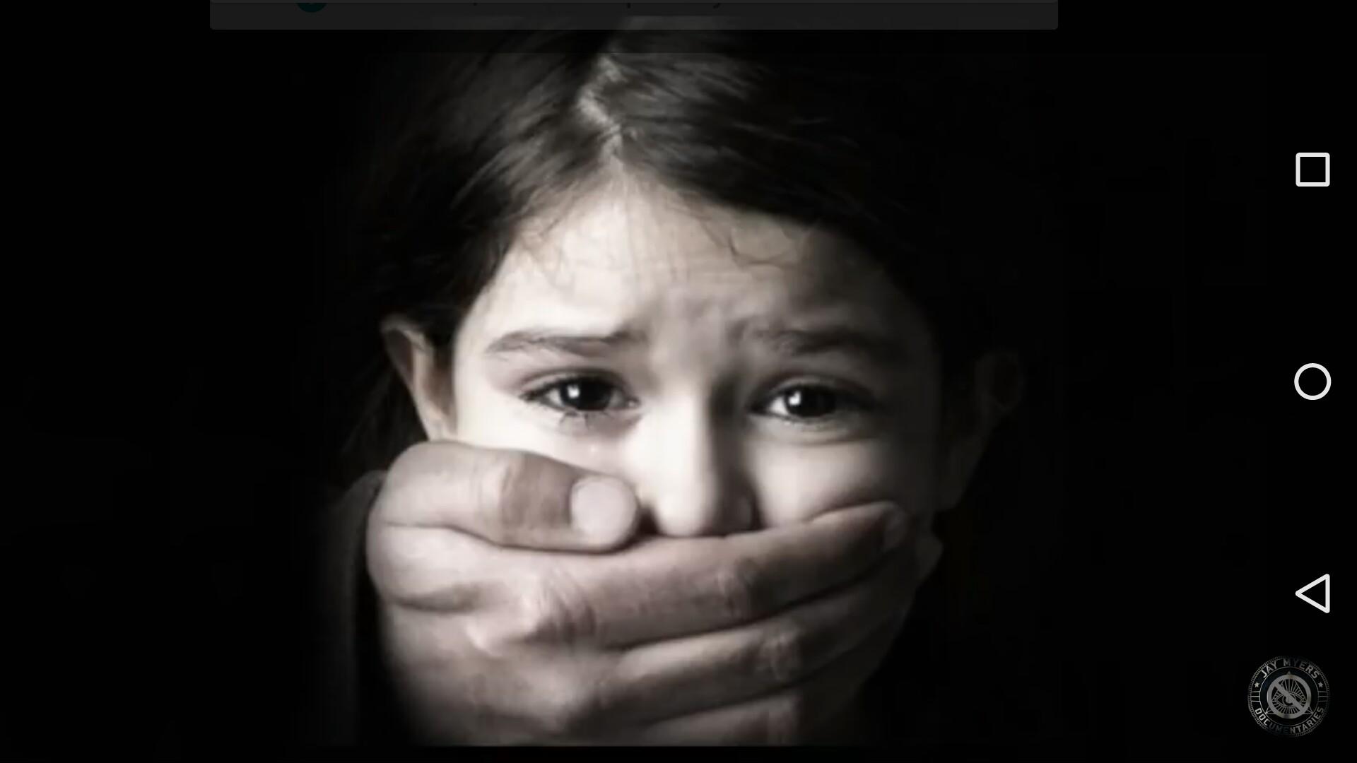 Yara's Alptraum ist auch unser Alptraum!!!