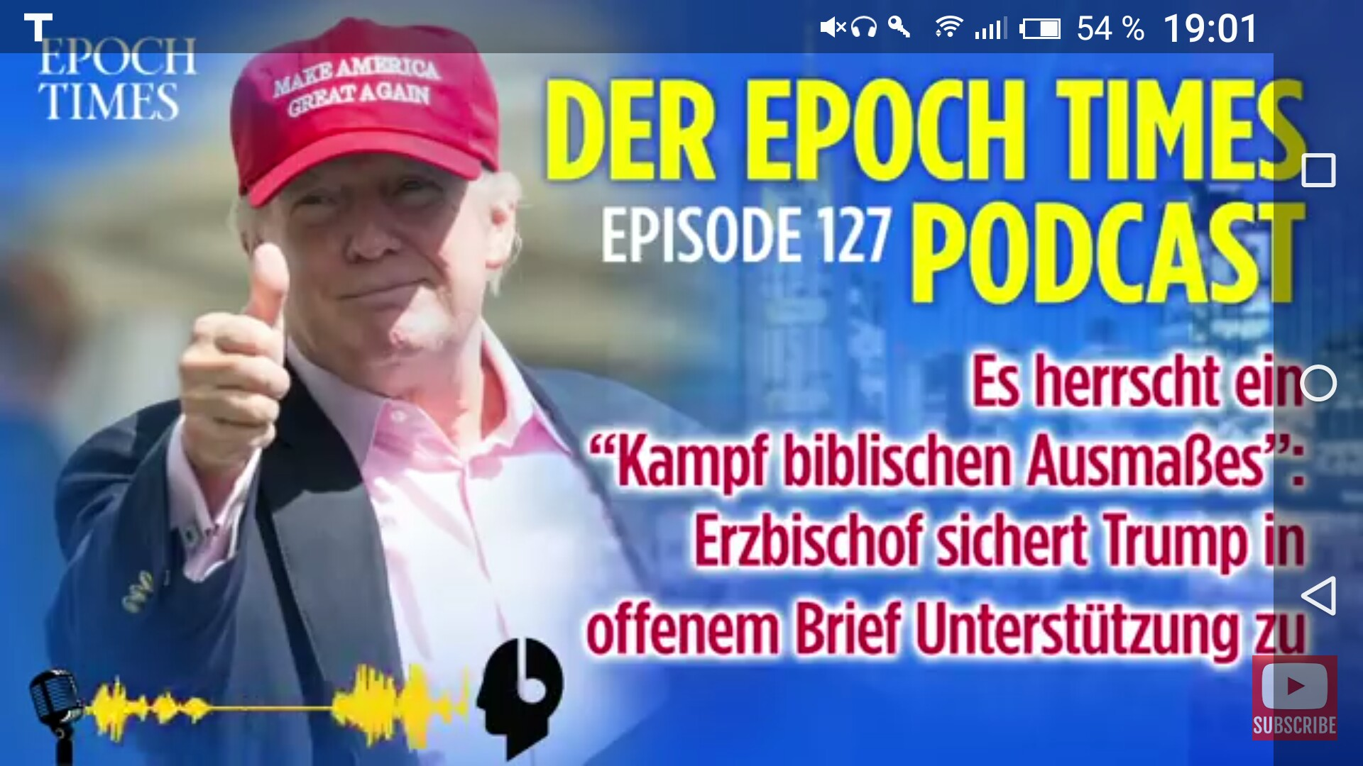 Neue Whitehouse Petition 4.7.2020: Sehr geehrter Herr Präsident Trump, bitte helfen Sie dem deutschen Volk, sich von Angela Merkel und ihrer Schattenregierung zu befreien!