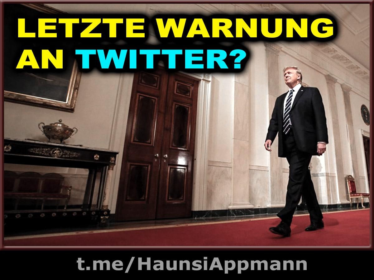 Die knallharte Wahrheit in 7 Minuten: 9/11, Springer Presse, Lügenjournaille u.v.m.!!!