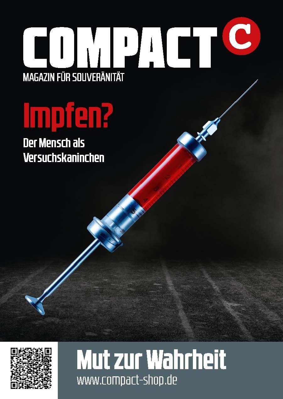 Immunologin und Molekularbiologin Prof. Dolores Cahill: Warum COVID-19 Geimpfte Monate nach der mRNA-Impfung sterben werden…!!!