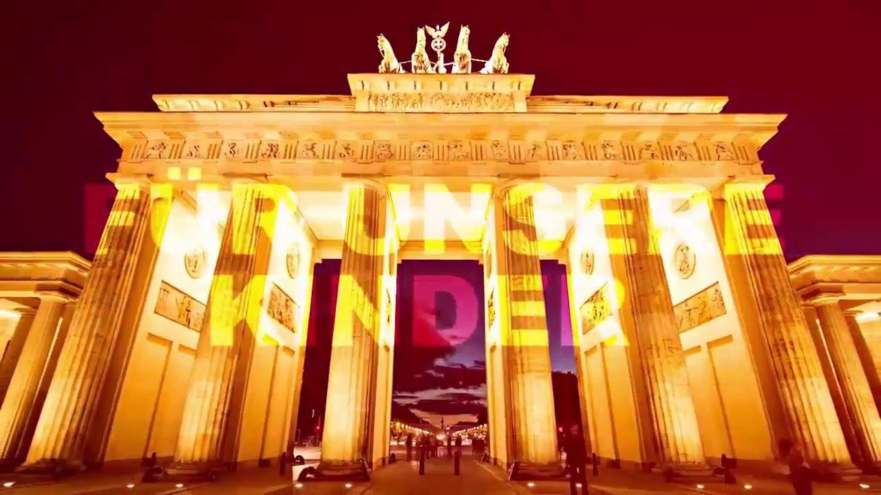 Unser bestgeschultes PERSONal meldet sich zu Wort…Live aus dem Bundestag !??